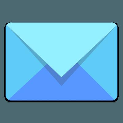 CloudMagic Email 8.6.51