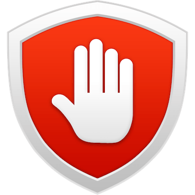 Privacy Guard 1.0