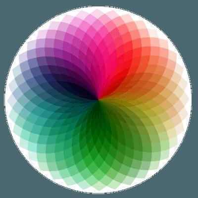 Image Editor 0.61