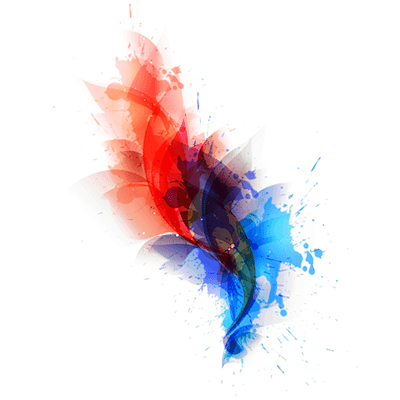 Bloom Image Editor 1.0.773