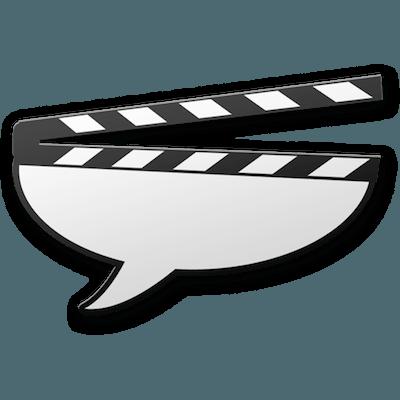Subtitles 3.2.8