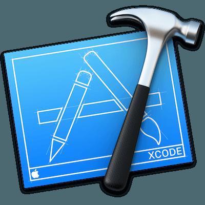 Xcode version for el capitan 10.11