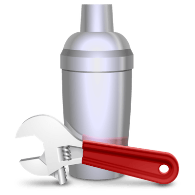 Cocktail 9.3.5 El Capitan Edition