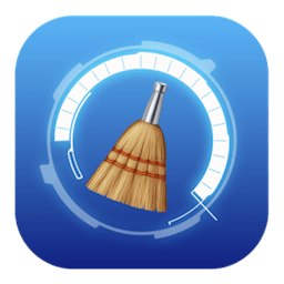 Memory Disk File Cleaner 2.9.1