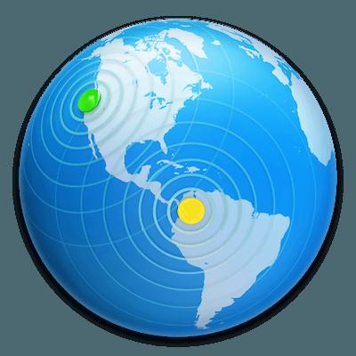 OS X Server 5.1.7