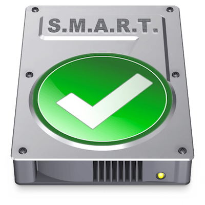 SMARTReporter 3.1.10