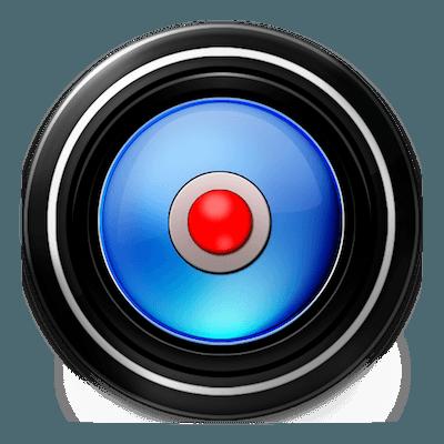 iRecord 3.3.3