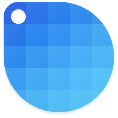 Sip Pro 4.5.2