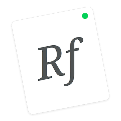 RightFont 3.2.5