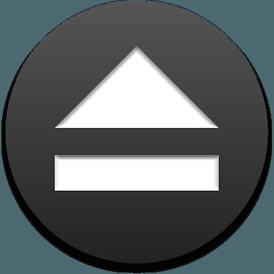 Jettison 1.5.3