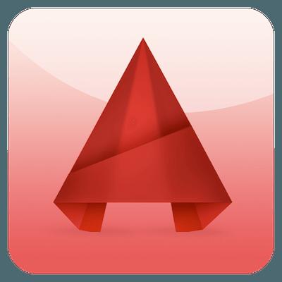 Download Autodesk AutoCAD 2016 mac