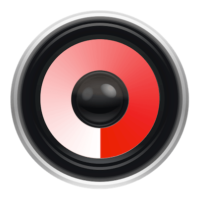 Sound Normalizer 2.1
