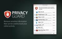 Privacy Guard 1.0