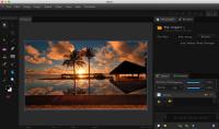 Bloom Image Editor 1.0.493
