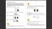 OS X El Capitan in Easy Steps - Nick Vandome