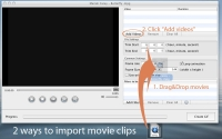 Total Video2Gif 2.1.0