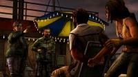 The Walking Dead: Michonne (Episode 1&2)