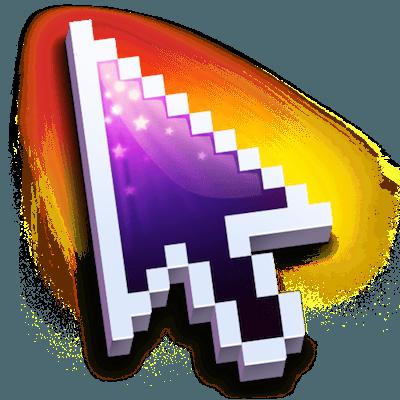 DwellClick 2.2.4