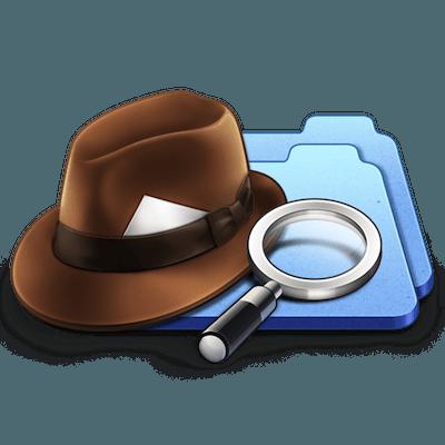 Duplicate Detective 1.96