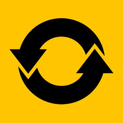 Serviio Pro 1.6.1