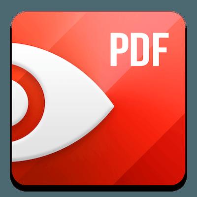 PDF Expert 2.2.1