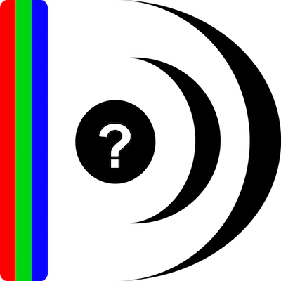 MediaInfo 0.7.93