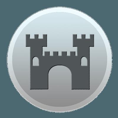 Murus Pro 1.4.3