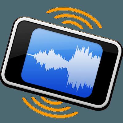 Ringer - Ringtone Maker 2.0.5
