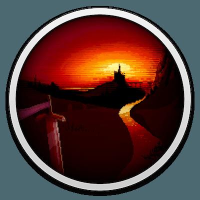 Hammerwatch 1.3