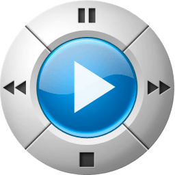 JRiver Media Center 25 0 34 download | macOS