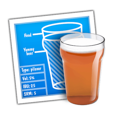 BeerAlchemy 2.1.3