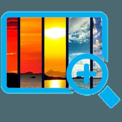 ImageEnlarger 1.20