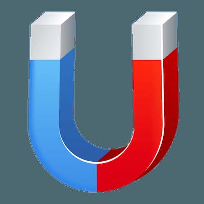 App Uninstaller 4.0