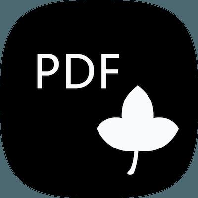AN PDF 4.1