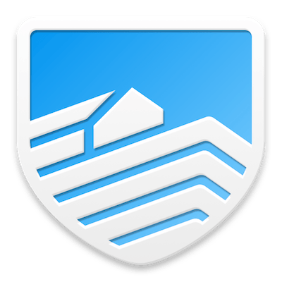 Arq Backup 5.6.1