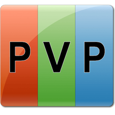ProVideoPlayer 2.1.2