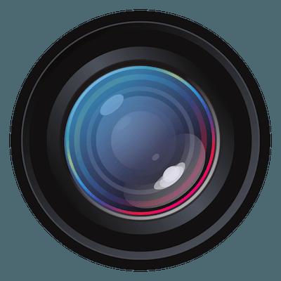 Capturer 0.5