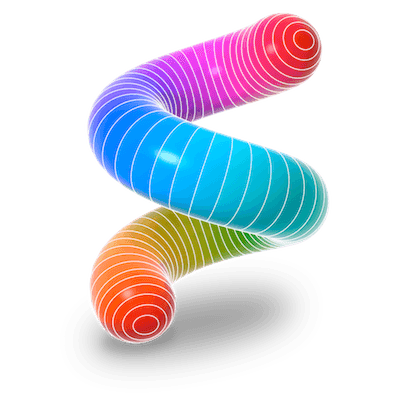 HueShifter 1.2.3