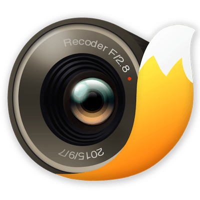 AV Recorder & Screen Capture 2.2.0