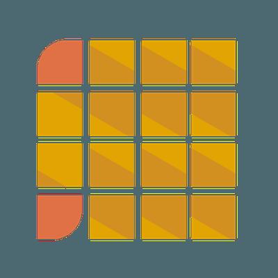 Responsive Photo Grid 2.20