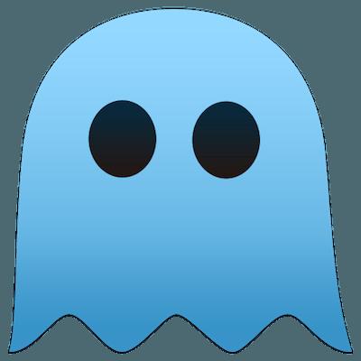GhostTile 1.2.1