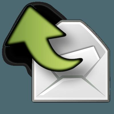 WinDat Opener 2.3.3