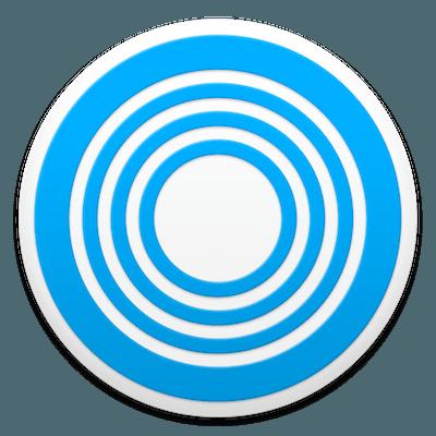 Xylio future.dj pro 1.3.1