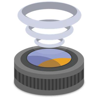 Wirecast Pro 6.0.7