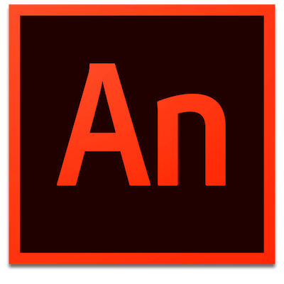 Adobe Animate CC 2015.1 for Mac