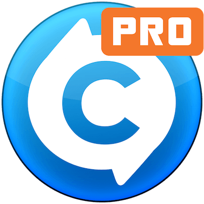 Total Video Converter Pro 4.3.6