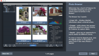 PhotoMill X 1.3.4