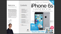iPad User Magazine – Issue 27, 2016