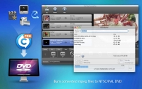 Total Video Converter Pro 4.0.2