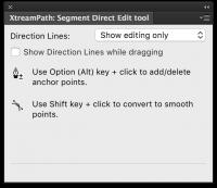 Xtream Path 1.6.3.2 for Adobe Illustrator